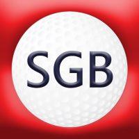 Sgb betting rags to riches csgobetting